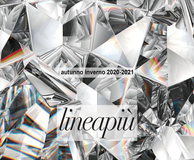 A/I 2020-2021