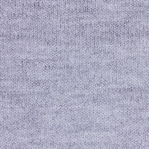 CC19-20.003.036.WEB