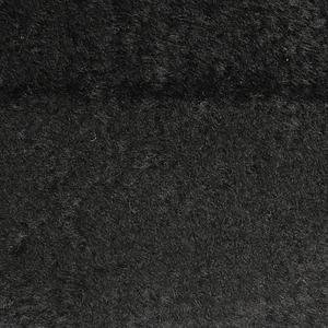 CC19-20.001.057.WEB